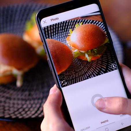 Facebook Ads: Cómo elegir el formato adecuado para tus anuncios