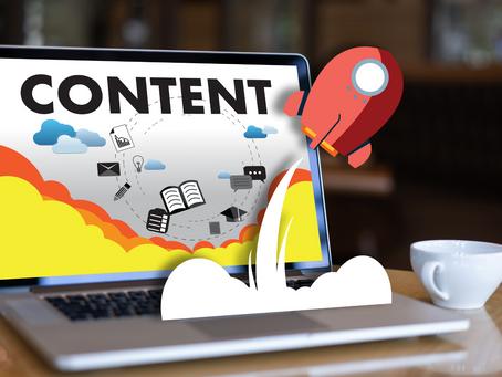 Facebook Ads: Crea contenido irresistible para tus anuncios