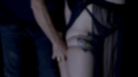 Screen Shot 2020-01-24 at 2.16.42 am.png