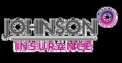 Website Johnson Insurance.png