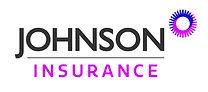 Johnson Inc. Logo.jpg