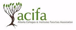 acifa logo 2_edited_edited.jpg