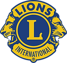lions for website.png