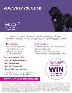 Johnson Insurance 2020.jpg