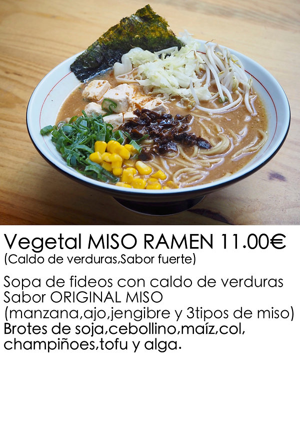 Vegetal Miso carta.jpg