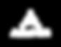 ACCELHUB_LOGO_WHITE-01.png