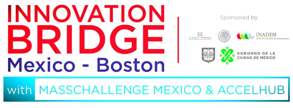 2019_01_21_Logo Innovation Bridge-01_edi