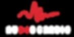 Logo.3 (1).png