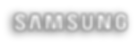 samsungwhite.png