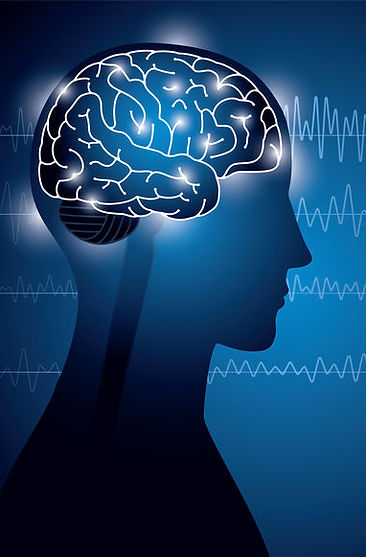 Brainwaves2.jpg