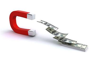 moneyattractionrepulsion.jpg
