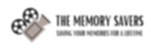 MemorySavers-BLACKFONT-HORZ.png