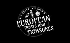 European Treats and Treasures.jpg