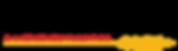 logo_multi_color-3-e1478784675924.png