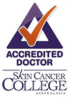 accredited-doctor-skin-cancer-college-logo-e1484168170870.jpg