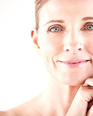 middle-aged-woman-with-good-skin_edited.jpg