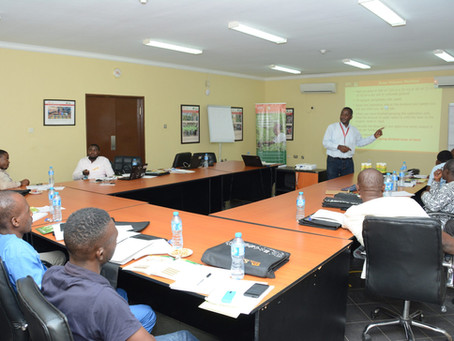 Spray Service Providers bask in euphoria overtraining on digital solutions in weed management and be
