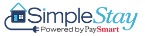 SimpleStay-PoweredbyPaySmart logo art.pn