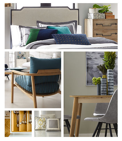 Interiors Image collage.jpg