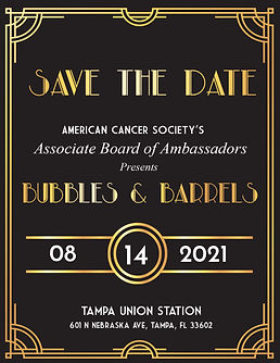 ABOA Bubbles and Barrels Save the date.j