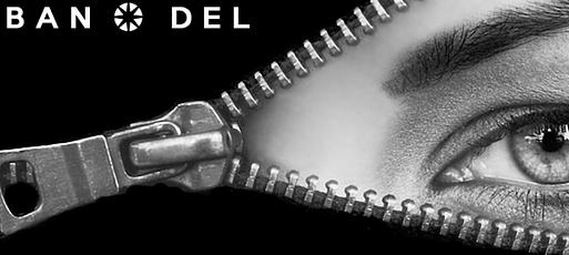 [먹튀사이트] 반델 토토검증 먹튀검증은 먹튀안전놀이터