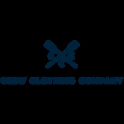 crew_clothing_company