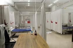 Doctor's Room 2.jpg