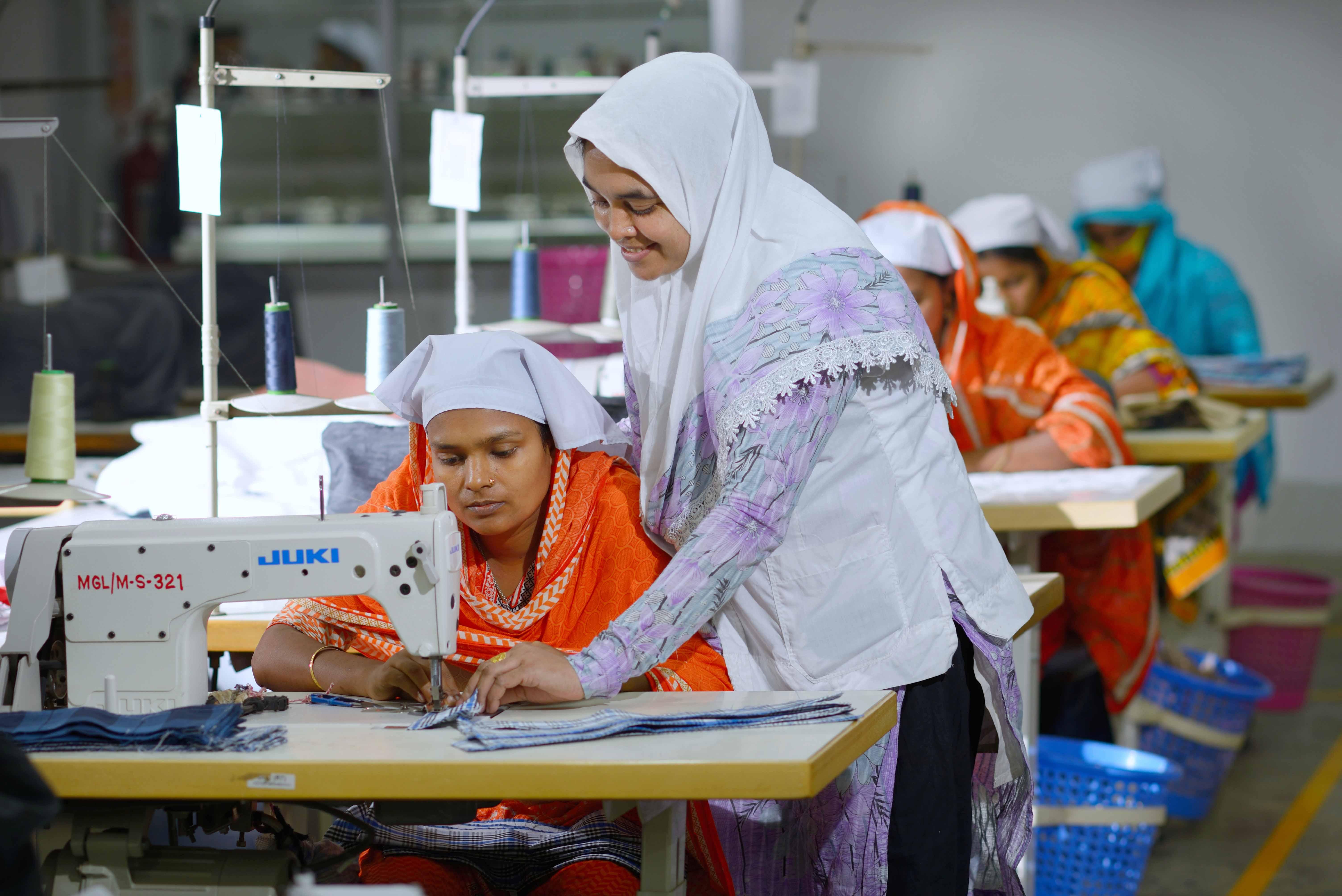 Majumder Group | Bangladesh