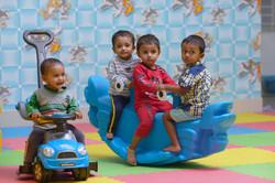 Child Care 1.jpg