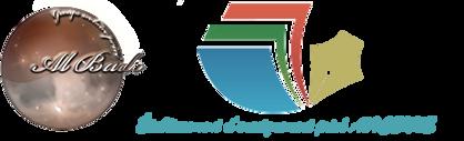 Logo-Badr-Avicenne.png