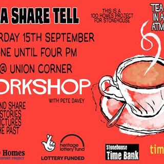 tea share and tell sept.jpg