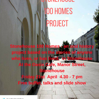 100 Homes Project.jpg