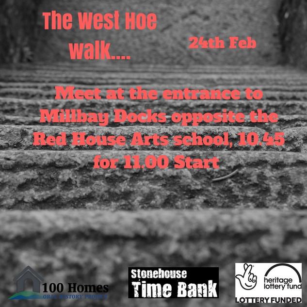 West Hoe walk.....jpg