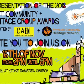 CAHG award invite.jpg