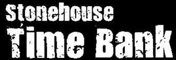 Stonehouse Timebank Image.jpg