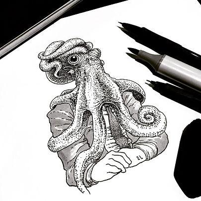 Octopus Brain.jpeg