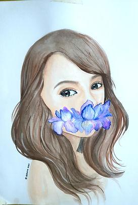 Lavender Face.jpg