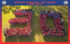 30 whole school.jpg