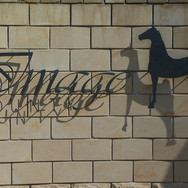 Image County Signage