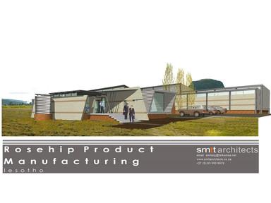Lesotho Tea Manufacturing