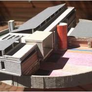 Option 3 model
