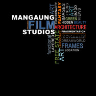 Mangaung Film Studios