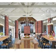 Clarens interior proposal 2
