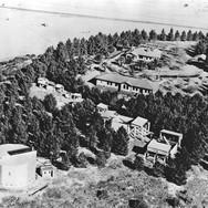 Historical Photo of Boyden