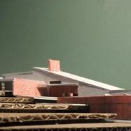 Proposal 3  model