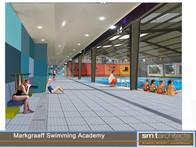 Markgraaff Swimming Academy Bloemfontein