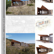 Film housing 1
