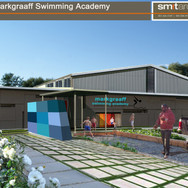 Swembad Marco CBC Noordwes.jpg