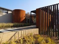 Highveld House (Walters) Johannesburg                                                                                                                    Monaghan Farm, Johannesburg