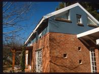House Morgan, Westdene, Bloemfontein